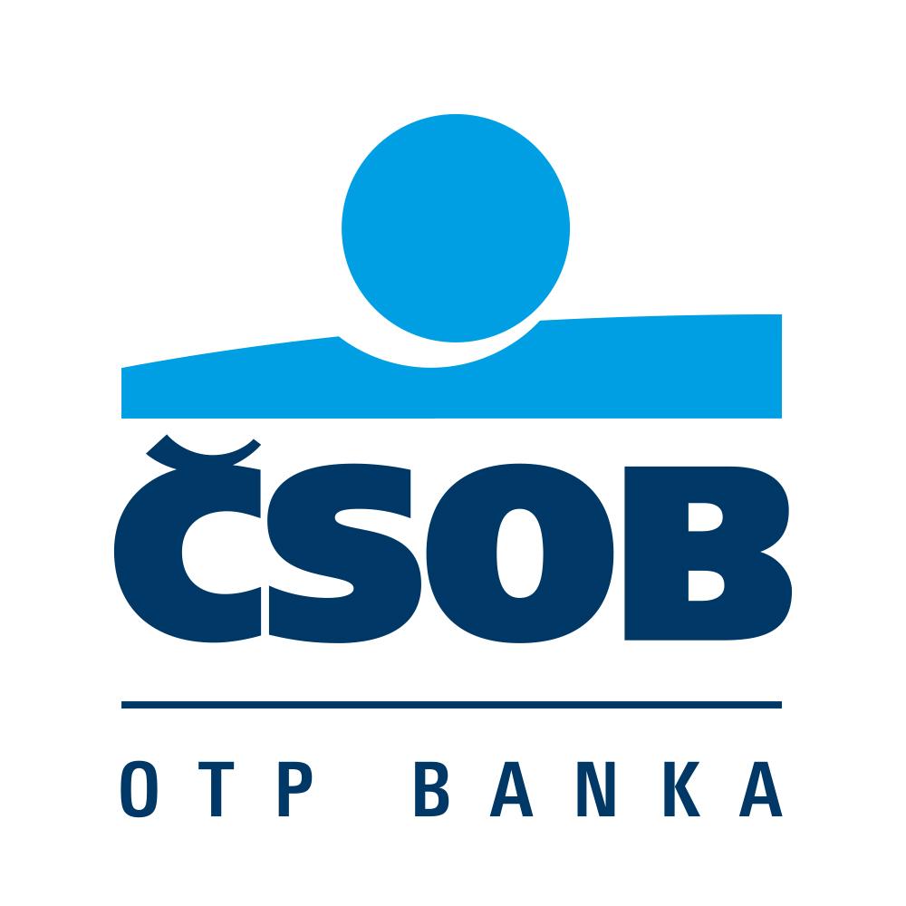CSOB otp banka